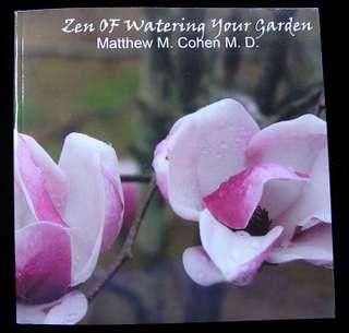 Zenofwater